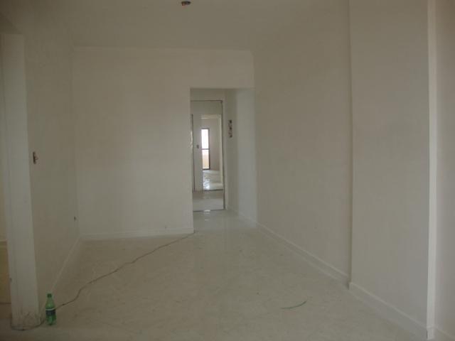 Apartamento residencial à venda, vila guilhermina, praia grande. - Foto 7