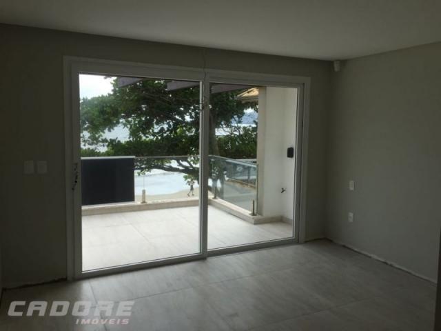 Casa residencial em porto belo - Foto 15