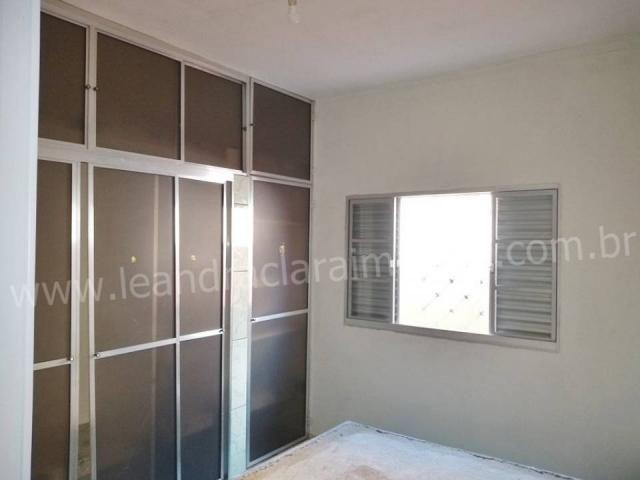 Casa para alugar com 2 dormitórios em , cod:CT464LJ - Foto 3