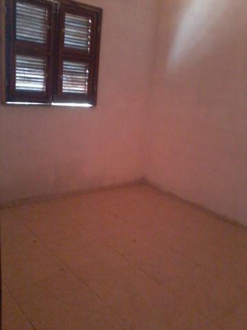 Ótima casa com 02 quartos para aluguel no Canindezinho - Foto 10