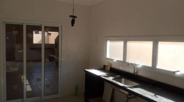 Casa à venda com 3 dormitórios em Vila pacifico, Bauru cod:741 - Foto 8