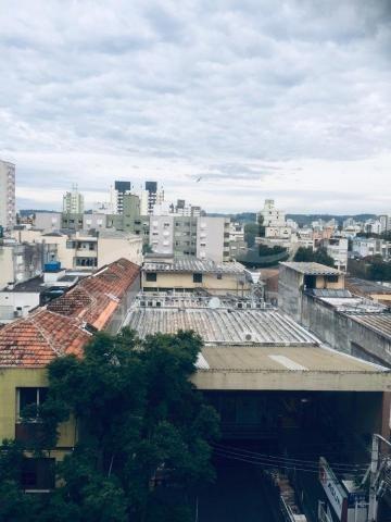 Apartamento à venda com 3 dormitórios em Cidade baixa, Porto alegre cod:RP6772 - Foto 16