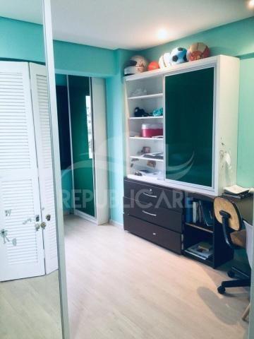 Apartamento à venda com 3 dormitórios em Cidade baixa, Porto alegre cod:RP6772 - Foto 20