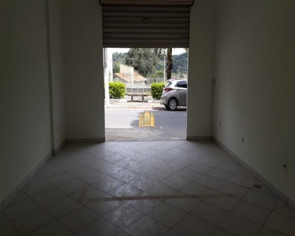 Loja no Centro - Esmeraldas - Foto 3
