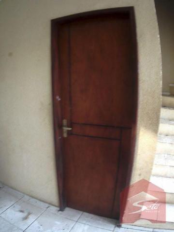 Apartamento para alugar de 57 m² por r$450,00/mês no bairro passaré. - Foto 11