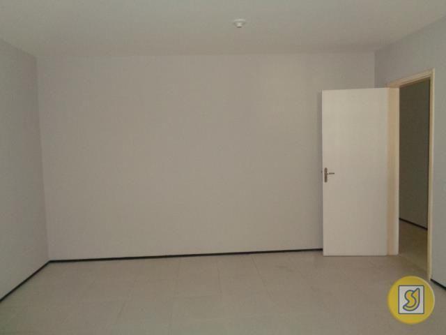Escritório para alugar em Centro, Crato cod:49773 - Foto 3