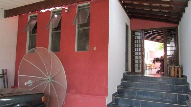 Casa à venda com 2 dormitórios em , cod:CT1525 - Foto 8