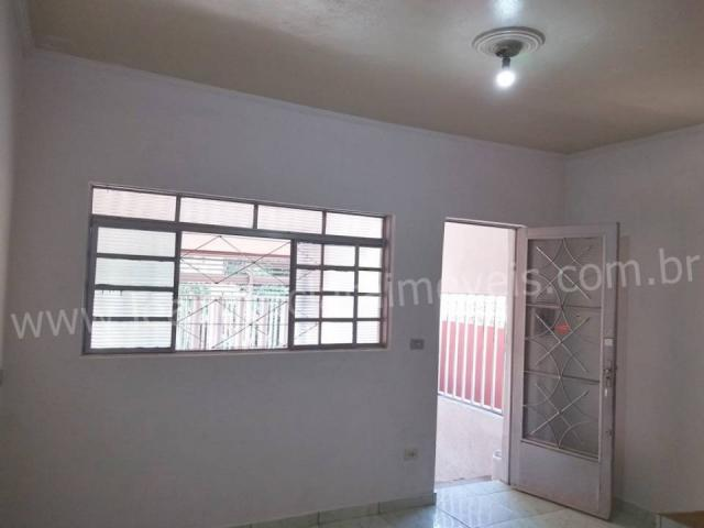 Casa para alugar com 2 dormitórios em , cod:CT464LJ