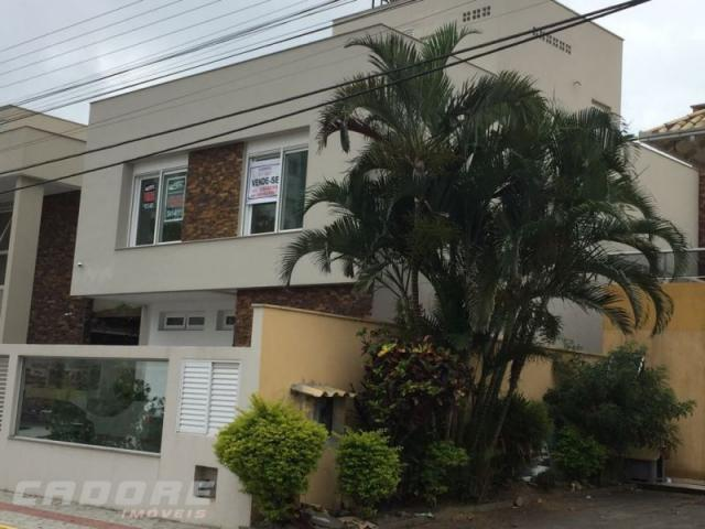 Casa residencial em porto belo - Foto 4