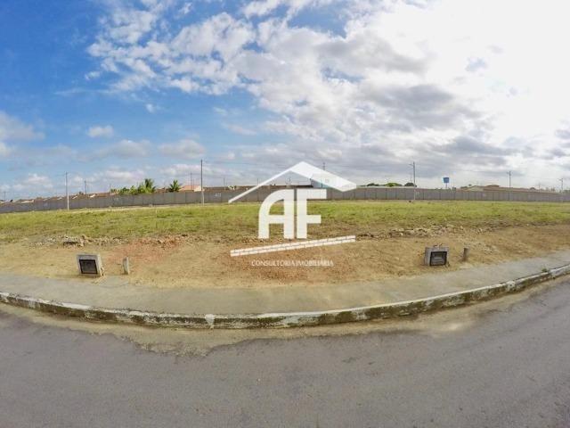 Terreno em condomínio em Rio Largo - Sinal de R$ 4.890,34 e restante em 180x de R$ 244,52 - Foto 9
