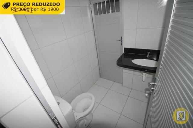 Loja comercial para alugar em Fatima, Fortaleza cod:41243 - Foto 9