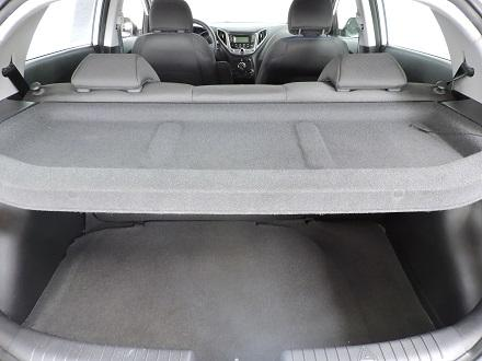 Hyundai hb20 1.6 comfort style 16v flex 4p automático - Foto 7