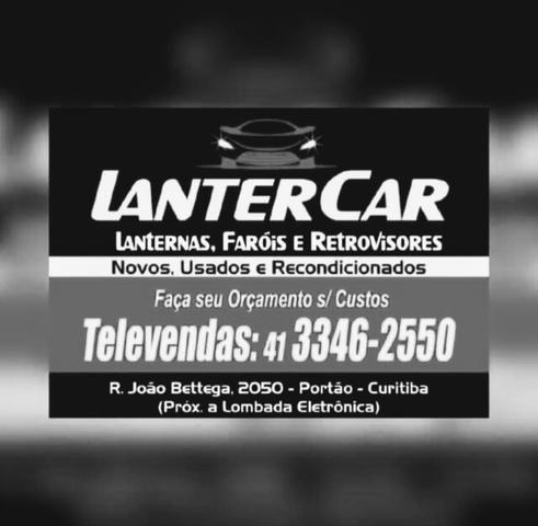 Consertos retrovisor Logan , Sandero , Clio fluence Corsa celta astra Vectra