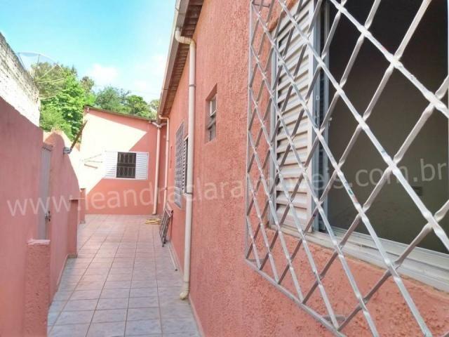 Casa para alugar com 2 dormitórios em , cod:CT464LJ - Foto 2