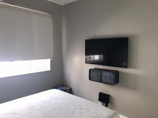 Apartamento à venda Copacabana Posto 5! - Foto 7