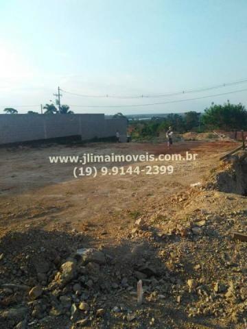 Terreno à venda em , cod:0600 - Foto 11