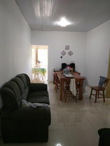 Vendo casa 3/4 com suíte, Alto do São João / Pituaçu
