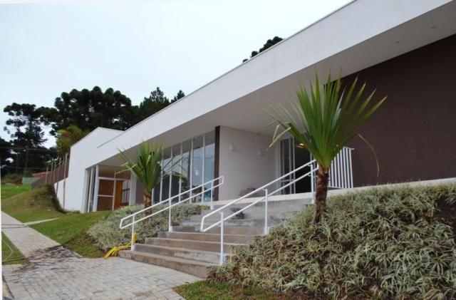 Loteamento/condomínio à venda em Santa cândida, Curitiba cod:TE0032