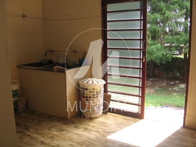 Casa à venda com 4 dormitórios em Cond quinta da alvorada, Ribeirao preto cod:16117 - Foto 12