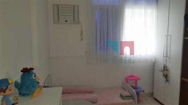 Apartamento à venda com 3 dormitórios cod:RCAP31133 - Foto 8