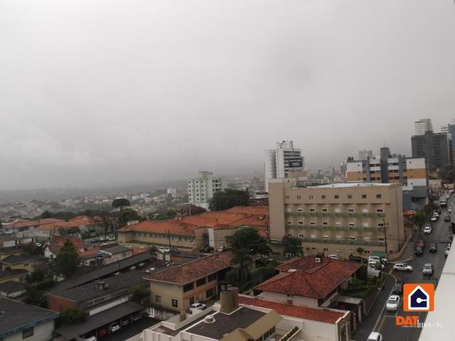 Loja comercial à venda em Centro, Ponta grossa cod:609 - Foto 15