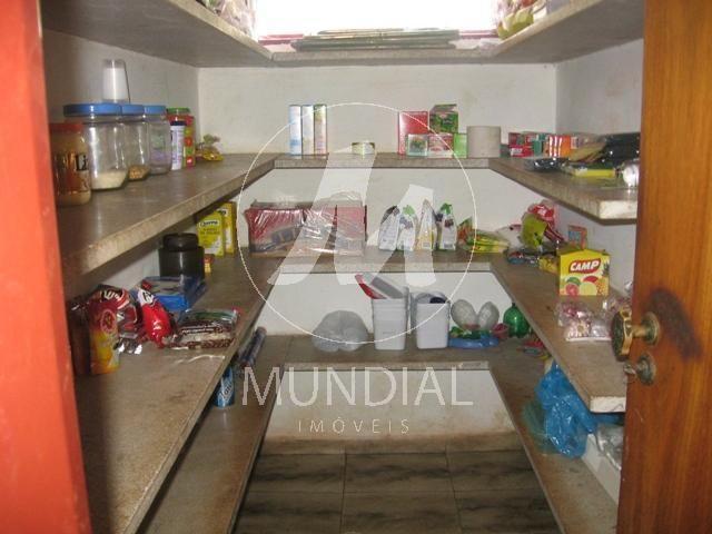 Casa à venda com 4 dormitórios em Cond quinta da alvorada, Ribeirao preto cod:16117 - Foto 11
