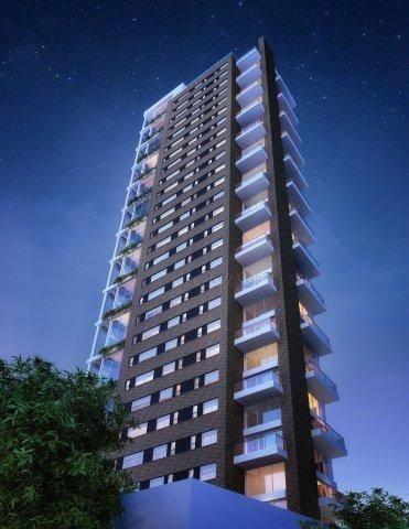 Apartamento com 3 dormitórios à venda, 256 m² por r$ 2.387.900,00 - mauá - novo hamburgo/r - Foto 13