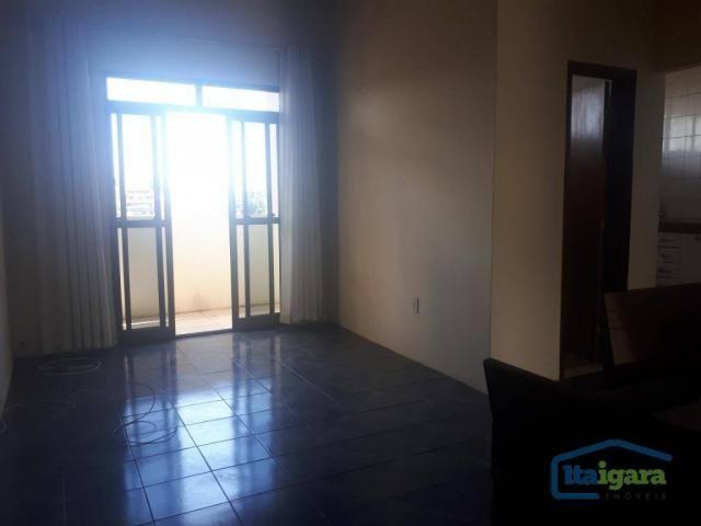 Casa com 3 dormitórios à venda, 144 m² por R$ 450.000 - Pernambués - Salvador/BA - Foto 12