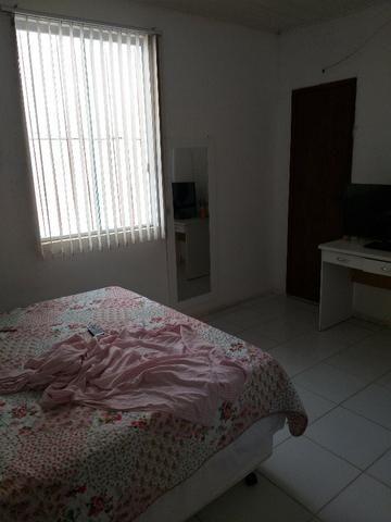 Vendo casa 3/4 com suíte, Alto do São João / Pituaçu - Foto 9