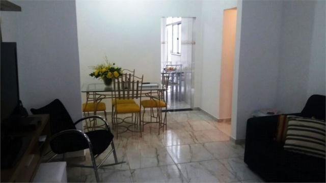 Casa de vila à venda com 2 dormitórios em Penha, Rio de janeiro cod:359-IM443063 - Foto 4