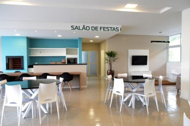 Loteamento/condomínio à venda em Santa cândida, Curitiba cod:TE0032 - Foto 2