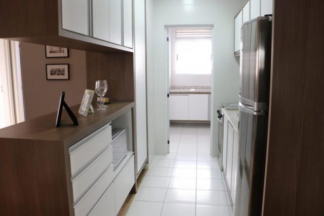 Apartamento à venda com 2 dormitórios em Rebouças, Curitiba cod:AP0046 - Foto 7