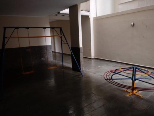Apartamento para alugar com 3 dormitórios em Setor bueno, Goiânia cod:12245 - Foto 14
