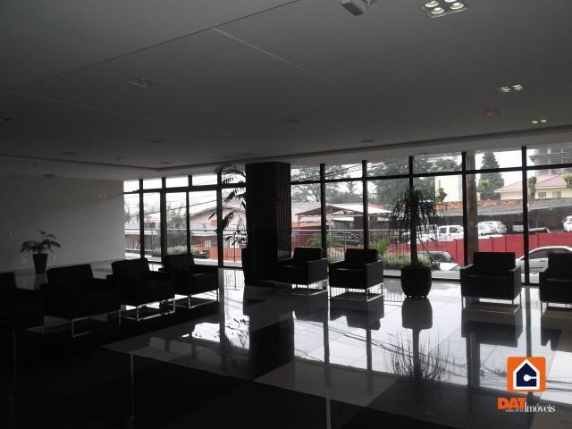 Loja comercial à venda em Centro, Ponta grossa cod:609 - Foto 4