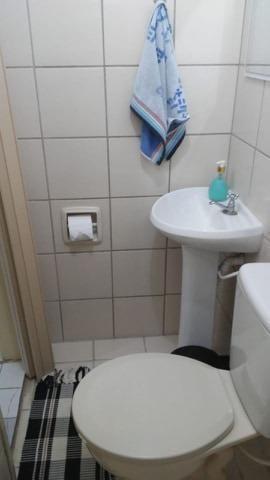 Apartamento no Janga 04 quartos , 02 suítes- térreo - R$ 180 mil - Foto 12