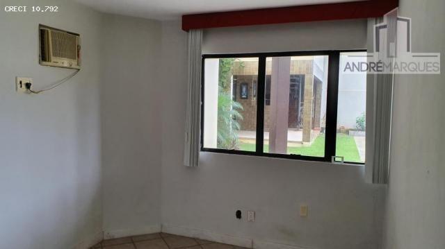 Casa em Condomínio para Venda em Salvador, jaguaribe, 4 dormitórios, 4 suítes, 2 banheiros - Foto 10