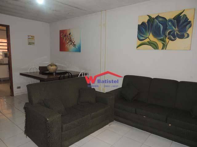 Casa com 3 dormitórios à venda, 170 m² por r$ 190.000 - travessa y nº 40 - campo pequeno - - Foto 3