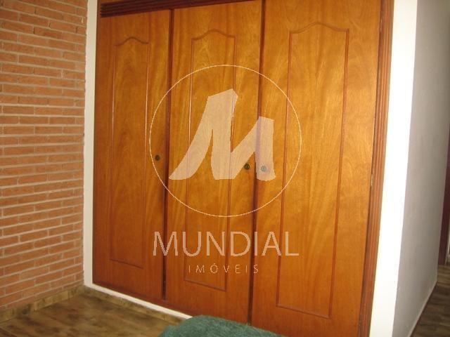 Casa à venda com 4 dormitórios em Cond quinta da alvorada, Ribeirao preto cod:16117 - Foto 6