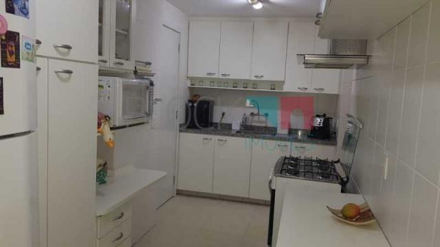 Apartamento à venda com 3 dormitórios cod:RCAP31133 - Foto 16