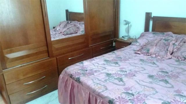 Casa de vila à venda com 2 dormitórios em Penha, Rio de janeiro cod:359-IM443063 - Foto 5