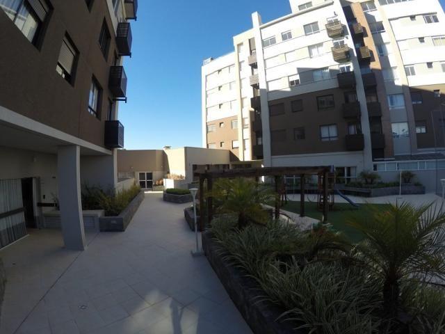Apartamento à venda com 3 dormitórios em Santa felicidade, Curitiba cod:AP0048 - Foto 15