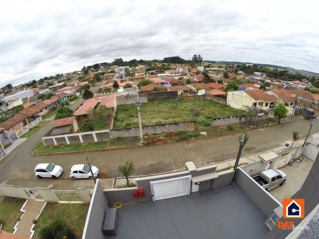Apartamento para alugar com 2 dormitórios em Uvaranas, Ponta grossa cod:391-L - Foto 12