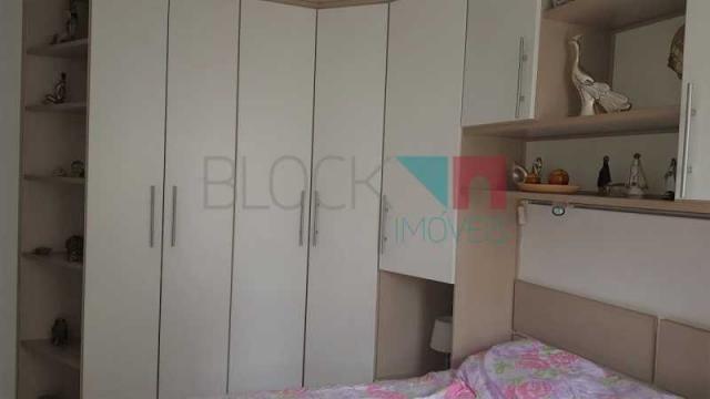 Apartamento à venda com 3 dormitórios cod:RCAP31133 - Foto 10