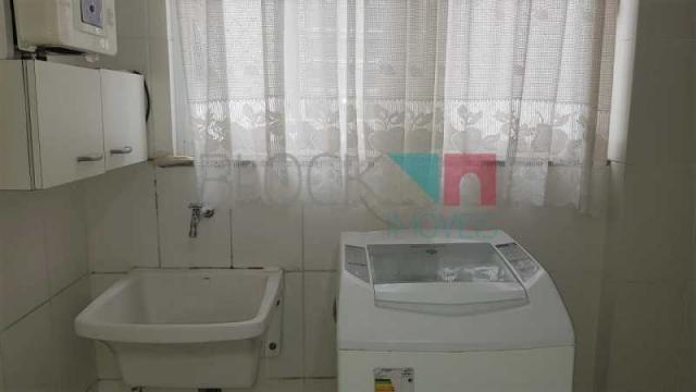 Apartamento à venda com 3 dormitórios cod:RCAP31133 - Foto 15