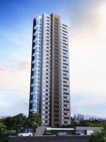 Apartamento com 3 dormitórios à venda, 256 m² por r$ 2.387.900,00 - mauá - novo hamburgo/r - Foto 17