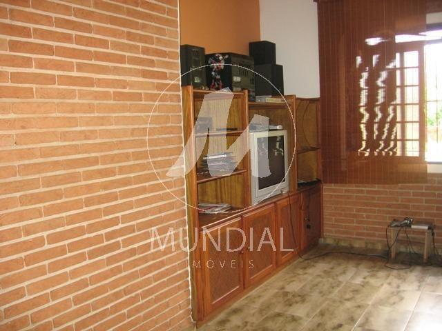 Casa à venda com 4 dormitórios em Cond quinta da alvorada, Ribeirao preto cod:16117 - Foto 4