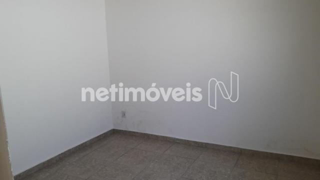 Casa para alugar com 2 dormitórios em Carlos prates, Belo horizonte cod:770824 - Foto 2