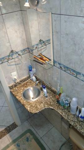 Apartamento no Residencial Cosmorama 2 quartos Imperdível! - Foto 8
