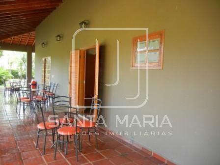 Chácara para alugar com 5 dormitórios em Indeterminado, Ribeirao preto cod:26812 - Foto 8