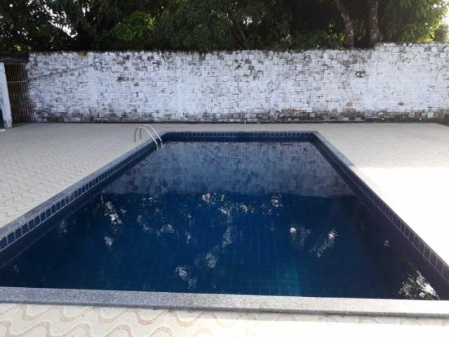 Final de semana completo por R$ 1.100 na Chácara Aquárius/ Cidade Operária - Foto 7